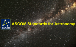 Setting up a SkyWatcher Mount with ASCOM Platform and EQMOD