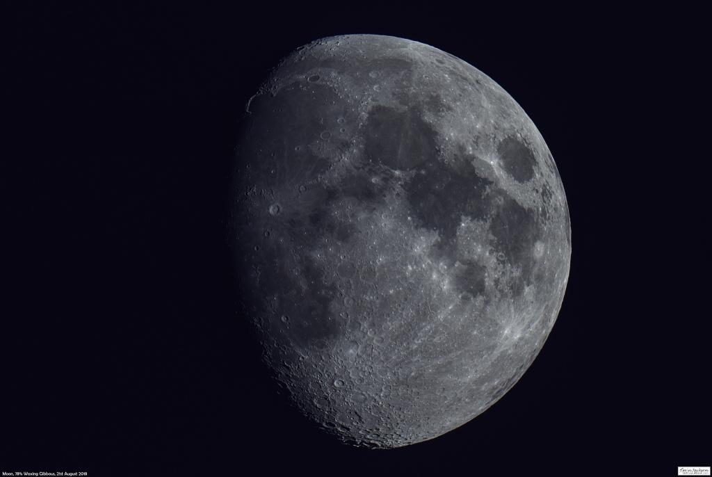 MoonL_2018_08_21